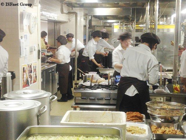 saga_kitchen_01