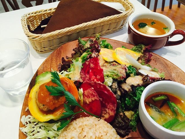 20150604_aotto_Lunch