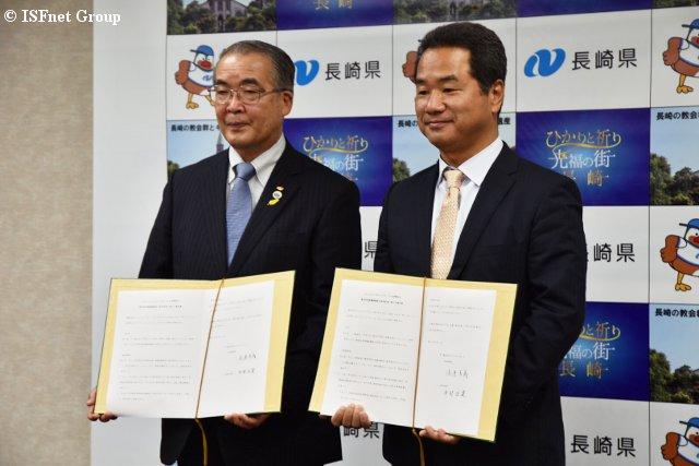 20150714_Nagasaki Signing_02