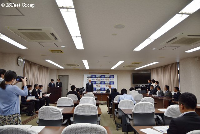 20150714_Nagasaki Signing_03