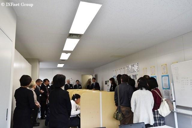 20151210_AoyamaLife_Gokazoku_03_01
