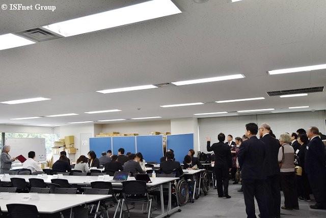 20151210_AoyamaLife_Gokazoku_05