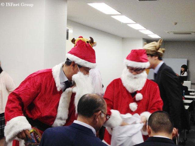 20151211_Hasegawa family_02