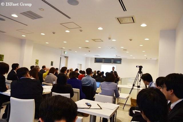 20160121_Keieikakushin_Seminar_03