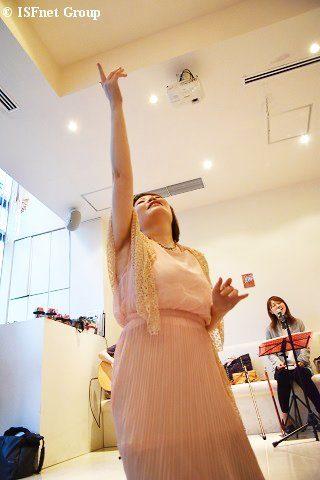 20160623_Keieikakushin_Konshinkai_08