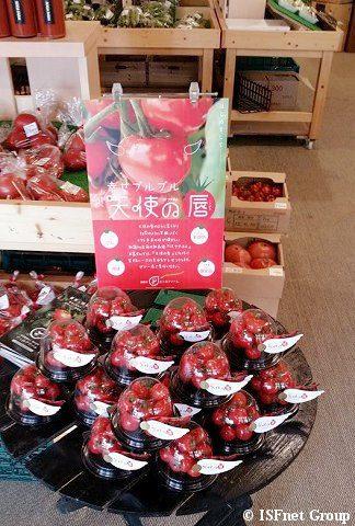 20160528_Takumi_Farm_Sales_03_01