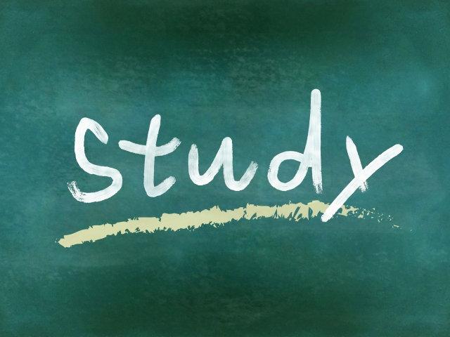 AWS認定に合格するための勉強法