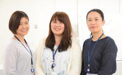 女性エンジニアチーム始動!クラウドセキュリティのサポートチームにインタビュー