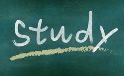 勉強期間2週間でも取得可能?CompTIA認定資格取得者にインタビュー!