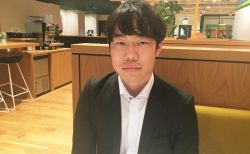 文系新卒エンジニアが入社一年目で社長プロジェクト賞受賞!