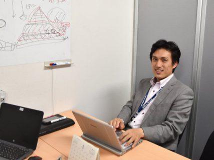 アイエスエフネットのエンジニアの未来について、CTOが語る