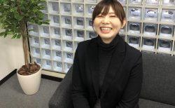 アイエスエフネットで活躍する女性管理職に迫る!